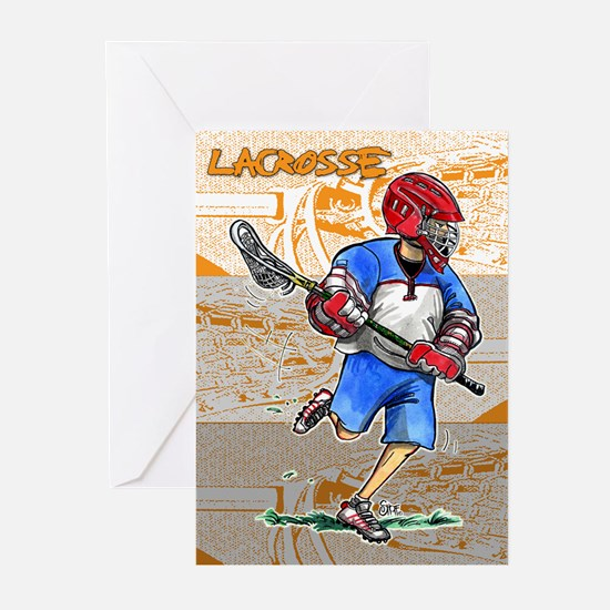 Lax Express (Pack of 6)
