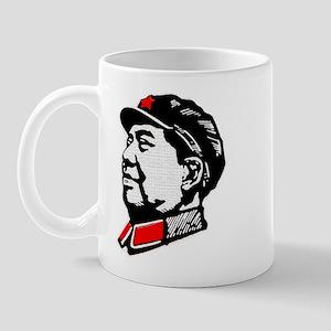 Chairman Mao Mug