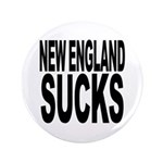 New England Sucks 3.5