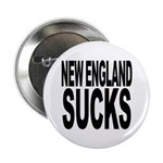 New England Sucks 2.25