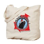 Mauritania Trading Co. Tote Bag