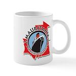 Mauritania Trading Co. Mug