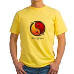Integrare Yellow T-Shirt