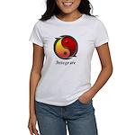 Integrare Women's T-Shirt