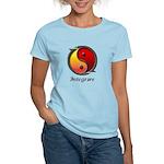 Integrare Women's Light T-Shirt
