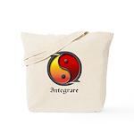 Integrare Tote Bag