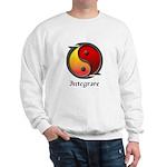 Integrare Sweatshirt