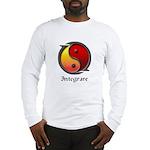 Integrare Long Sleeve T-Shirt