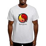 Integrare Light T-Shirt
