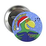 Joyful Noise Christmas Parrot 2.25