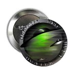 Official UFO Hunter Button
