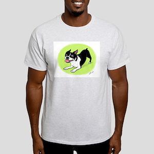 JazzyBean Light T-Shirt