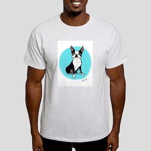 TurtleBean Light T-Shirt