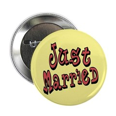 Funky Just Married 2.25
