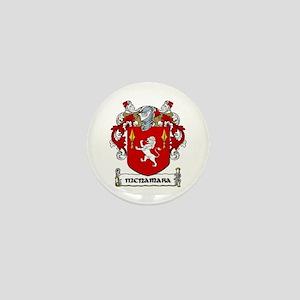 McNamara Coat of Arms Mini Button (10 pack)