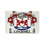 O'Neill Coat of Arms Magnets (10 pack)
