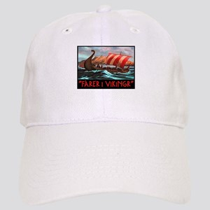 Led Zep Hats - CafePress ed255f228b6