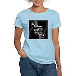 Day & Night Women's Light T-Shirt