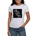 Day & Night Women's T-Shirt