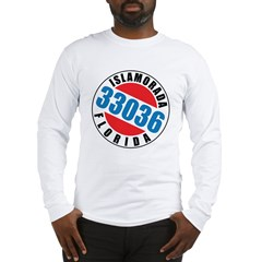 https://i3.cpcache.com/product/320148111/islamorada_33036_long_sleeve_tshirt.jpg?side=Front&color=White&height=240&width=240