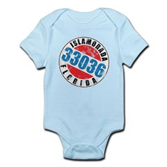 https://i3.cpcache.com/product/320154745/vintage_islamorada_33036_infant_bodysuit.jpg?side=Front&color=SkyBlue&height=240&width=240