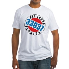 https://i3.cpcache.com/product/320165775/key_largo_33037_shirt.jpg?side=Front&color=White&height=240&width=240