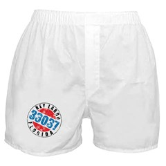 https://i3.cpcache.com/product/320165846/vintage_key_largo_33037_boxer_shorts.jpg?side=Front&color=White&height=240&width=240
