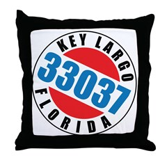 https://i3.cpcache.com/product/320165867/key_largo_33037_throw_pillow.jpg?side=Front&height=240&width=240