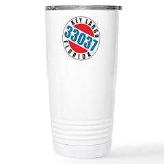 https://i3.cpcache.com/product/320165874/key_largo_33037_stainless_steel_travel_mug.jpg?side=Front&height=240&width=240