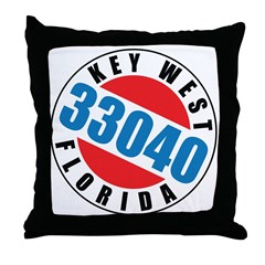 https://i3.cpcache.com/product/320172315/key_west_33040_throw_pillow.jpg?side=Front&height=240&width=240
