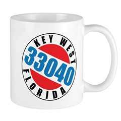 https://i3.cpcache.com/product/320172319/key_west_33040_mug.jpg?side=Back&color=White&height=240&width=240
