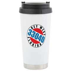 https://i3.cpcache.com/product/320172322/key_west_33040_stainless_steel_travel_mug.jpg?side=Front&height=240&width=240