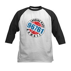 https://i3.cpcache.com/product/320174004/vintage_lahaina_maui_96761_kids_baseball_jersey.jpg?side=Front&color=BlackWhite&height=240&width=240