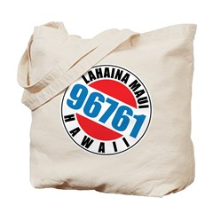 https://i3.cpcache.com/product/320174032/lahaina_maui_96761_tote_bag.jpg?side=Front&color=Khaki&height=240&width=240