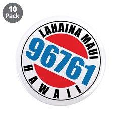 https://i3.cpcache.com/product/320174061/lahaina_maui_96761_35_button_10_pack.jpg?side=Front&height=240&width=240