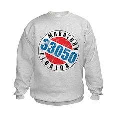 https://i3.cpcache.com/product/320175113/vintage_marathon_florida_33050_sweatshirt.jpg?side=Front&color=AshGrey&height=240&width=240