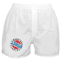 https://i3.cpcache.com/product/320175128/vintage_marathon_florida_33050_boxer_shorts.jpg?side=Front&color=White&height=240&width=240