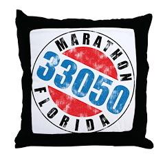 https://i3.cpcache.com/product/320175146/vintage_marathon_florida_33050_throw_pillow.jpg?side=Front&height=240&width=240