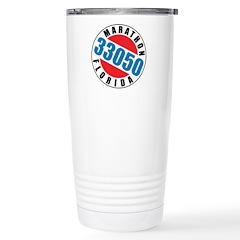 https://i3.cpcache.com/product/320175156/marathon_florida_33050_stainless_steel_travel_mug.jpg?side=Front&height=240&width=240