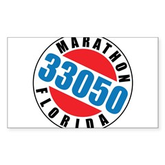 https://i3.cpcache.com/product/320175180/marathon_florida_33050_rectangle_decal.jpg?side=Front&color=White&height=240&width=240
