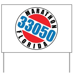 https://i3.cpcache.com/product/320175196/marathon_florida_33050_yard_sign.jpg?side=Front&height=240&width=240