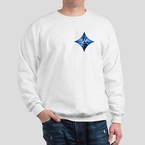 NIN Rays Sweatshirt