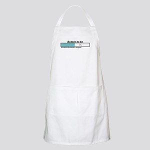 Download Bubbie to Be BBQ Apron