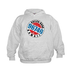 https://i3.cpcache.com/product/320208395/vintage_kailuakona_96740_hoodie.jpg?side=Front&color=AshGrey&height=240&width=240