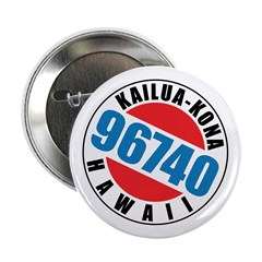 https://i3.cpcache.com/product/320208452/kailuakona_96740_225_button.jpg?side=Front&height=240&width=240