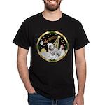 Night Flight/EBD #1 Dark T-Shirt