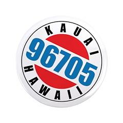 https://i3.cpcache.com/product/320230012/kauai_hawaii_96705_35_button.jpg?side=Front&height=240&width=240