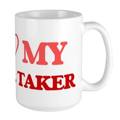 https://i3.cpcache.com/product/320230040/i_love_my_poll_taker_mugs.jpg?side=Back&color=White&height=240&width=240
