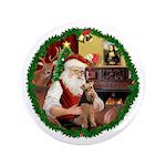 Santa's Welsh T 3.5