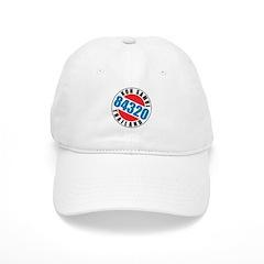 https://i3.cpcache.com/product/320249905/koh_samui_84320_baseball_cap.jpg?side=Front&color=White&height=240&width=240